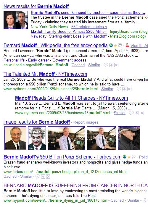 bernie-madoff-google-results