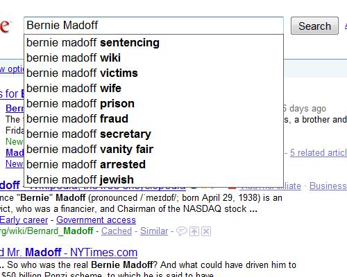bernie-madoff-google-suggest