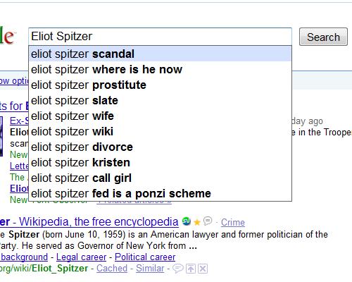 eliot-spitzer-google-suggest