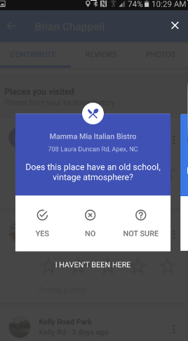 google-maps-feedback