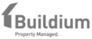 Buildium Property Management Software