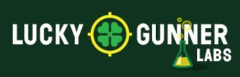 Lucky Gunner Labs